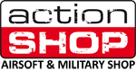 ActionShop.cz - Airsoft & Military Shop