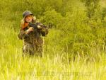 Airsoft game Actionshop