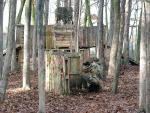manual airsoft soběšice