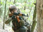 airsoft game templštýn