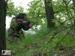 airsoft game kobylí