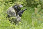 airsoft2.6.20