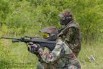 airsoft2.6.23