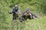 airsoft2.6.9