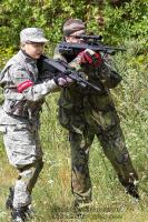 airsoft4.8.1