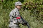 airsoft4.8.31