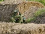 airsoft_military_games