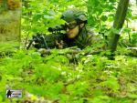 airsoft_game_militarygames