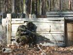 airsoft s militarygames v brně