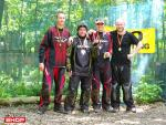 paintball jungle cup brno