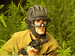 militarygames airsoft