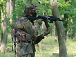 airsoft game brno