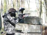 paintball hra